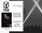 Pravieniškių pataisos namuose atvirojoje kolonijoje – klasikinės muzikos projektas