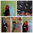 Helovinas: velnių ir angelų kova
