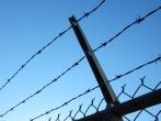 Budrių pareigūnų dėka sulaikyti vyrai, planavę permesti draudžiamus daiktus nuteistiesiems