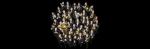 """Nuteistųjų sielas suvirpino universalaus orkestro """"Trimitas"""" kūriniai"""