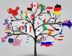 Ispanų kalbos pamokos nuteistiesiems