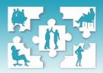 Etinės kompetencijos svarba tarnybinėje veikloje