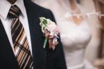 Lietuvos pataisos įstaigose pernai buvo užregistruota daugiau nei pusantro šimto santuokų