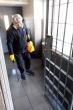 Vilniaus pataisos namų administracija rūpinasi  darbuotojų ir nuteistųjų sveikata
