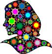 Psichologo konsultacijos – vieta pažinti save ir stiprinti socialinių įgūdžių įsisavinimą