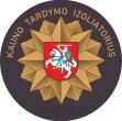 Kviečiame tapti Lygtinio paleidimo iš pataisos įstaigos komisijos nariu Kauno tardymo izoliatoriuje