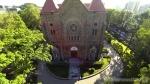 Švęskime Šventąsias Mišias birželio 17 d. ir kurkime bendrystę Viešpaties akivaizdoje (keičiasi vieta)