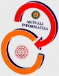 Informacija apie darbo organizavimą Kalėjimų departamento sistemoje