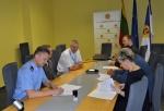Kolektyvinė sutartis atveria duris konstruktyviam bendradarbiavimui
