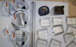 Tęsiamas prevencinių priemonių taikymas dėl draudžiamų nuteistiesiems turėti daiktų užkardymo