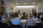Savo veiklą pradeda naujos lygtinio paleidimo komisijos