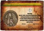 Direktoriaus sveikinimas Valstybės (Lietuvos Karaliaus Mindaugo karūnavimo) dienos proga