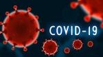 Į Kauno tardymo izoliatorių atvykusiam areštantui nustatytas koronavirusas