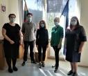 Vilniaus arkivyskupijos Carito Nuteistųjų konsultavimo centras – ilgametis probacijos tarnybos socialinis partneris