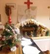 Kalėdinio laikotarpio renginiai Kauno tardymo izoliatoriuje