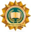 Mokymo centras sukūrė įstaigos stiliaus knygą, kurioje pateikiami pagrindiniai vizualinio naudojimo principai