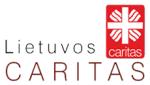 """Vilniaus arkivyskupijos """"Caritas"""" atstovų apsilankymas kalėjime"""