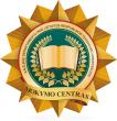 Mokymo centras stiprina bendradarbiavimą su kitomis Lietuvos statutinėmis profesinėmis mokymo įstaigomis