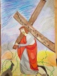 Šv. Velykų šventė