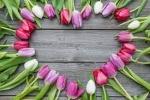 Pavasario šventės