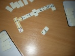 Domino turnyras