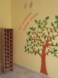 Aptartos bendradarbiavimo su Palemono vaikų dienos centru galimybės