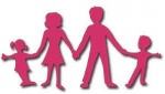 Artėjant Tarptautinei šeimos dienai – patarimai šeimoms