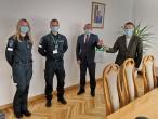 Pravieniškių miestelyje bus įrengta vaizdo stebėjimo įranga