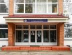 Nuo pareigų nušalinami Pravieniškių pataisos namų pareigūnai