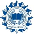 Pataisos pareigūno profesija nuotoliniu būdu pristatyta gimnazistams
