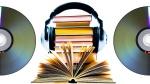 Nuteistieji galės klausytis garsinių knygų tekstų