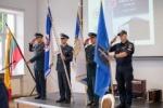 Šimtametėje Zarasų krašto policijos istorijoje pasakojama ir apie probacijos tarnybos veiklą