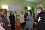 Vilniaus pataisos namuose lankėsi baudžiamųjų bylų ekspertai