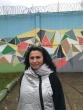 Stovėdama su ginklu kalėjimo apsaugos bokštelyje Jūratė svajojo tapyti ir padėti nuteistiesiems